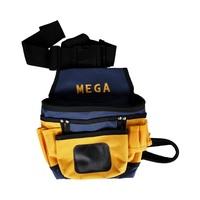 Mega Multi-Purpose Tool box foldable