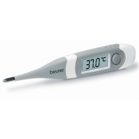 Beurer-Thermometer-FT15/1-Express
