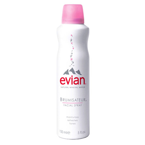 Evian-Brumisateur-Facial-Spray-150ml-