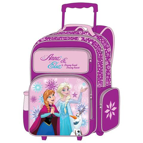 Frozen-Value-Pack-Set-1