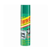 Fornet Spray Oven Cleaner 300ML