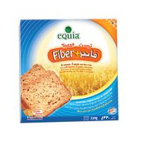 Equia Toast Fibers 32 Pieces