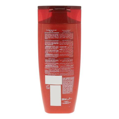 L'Oreal-Elvive-Colour-Protect-Shampoo-200ml