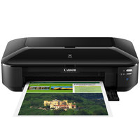 Canon All-In-One Printer Pixma IX6840