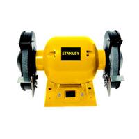 Stanley Bench Grinder 373W-152MM