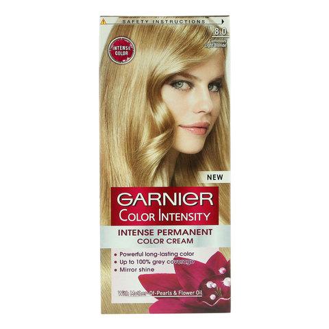 Garnier-8.0-Luminous-Light-Blonde-Intense-Permanent-Color-Cream