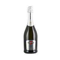 Martini Asti Spumante Champagne 75CL
