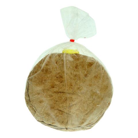 Modern-Bakery-Lebanese-Bread-Brown-(Big-Size)