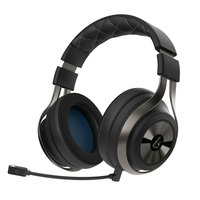 Lucidsound Headset LS35X For Xbox One