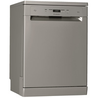 Ariston Dishwasher LFO-3C23WFX