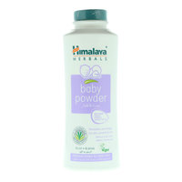 Himalaya Baby Powder 200G
