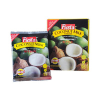 Fiesta Coconut Milk Powder 150GR