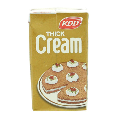 KDD-Thick-Cream-125ml
