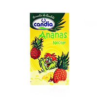 Candia Pineapple Juice 125ML