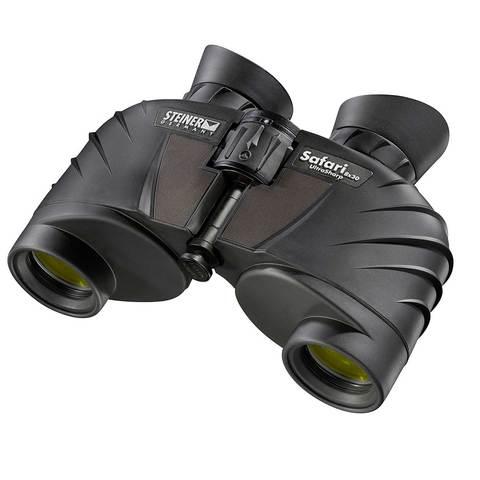 Steiner-Binocular-8X30-Ultra-sharp-CF