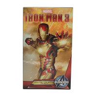 Marvel Iron Man 3 Eau De Toilette 50ml