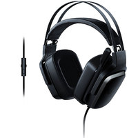 Razer Gaming Headset Tiamat 2.2 V2