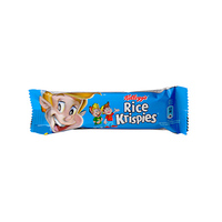 Kellogg's Rice Krispies Cereal 20GR