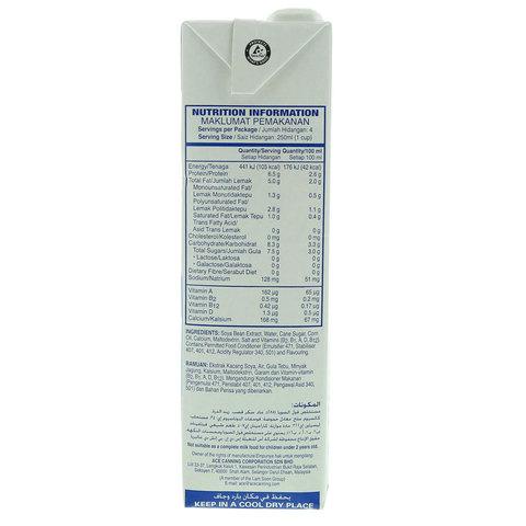 Soyfresh-Soya-Milk-1L