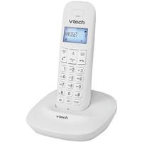 Vtech Cordless Phone ES1810A White