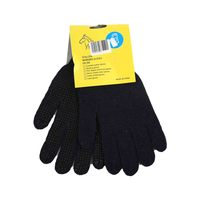 Stallion Workers Gloves Cotton