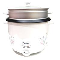 Prestige Rice Cooker PR50316