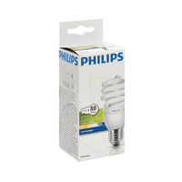 Cosmo LED Bulb Day Light E27 20W 6500K