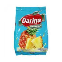 Darina Pineapple Juice Powder 750GR