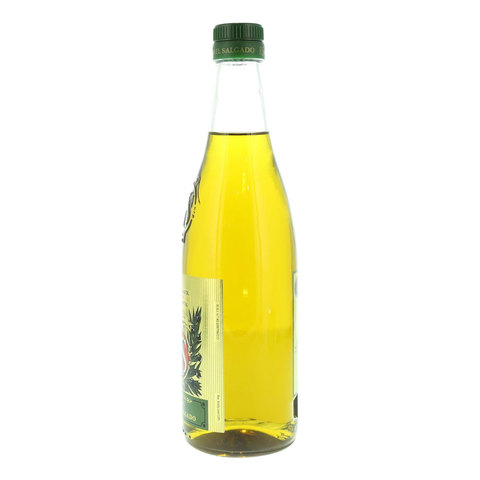 Rafael-Salgado-New-Enriched-Flavor-Refined-Pomace-Oil-Blended-with-Extra-Virgin-Olive-Oil-500ml