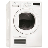 Whirlpool 7KG Dryer DDLX70113
