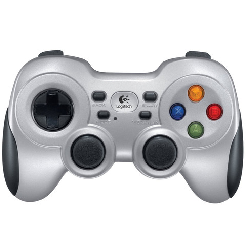 Logitech-Gamepad-Wireless-F710