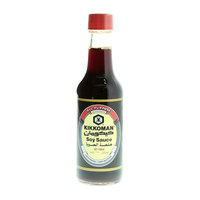Kikkoman Soy Sauce 250 ml