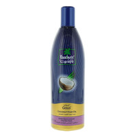 Parachute Gold Coconut Extra Moisturizing Hair Oil 400ml