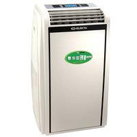 Elekta Portable AC EAC-12000KCMKII