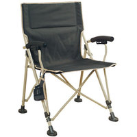 Paradiso Fred Camping Chair