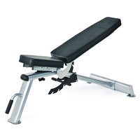 Horizon Home Adjustable Bench