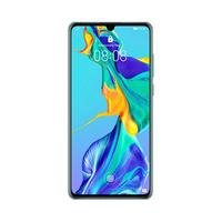 Huawei P30 Standard 128GB Aurora Blue