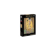 كليمنتوني لعبة الأحجية متحف كليمت 1000 قطعة