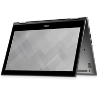 Dell 2 in 1 Inspiron 5378 i3-7130 4GB RAM 1TB Hard Disk 13.3""