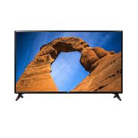 LG LED TV 49'' 49LK5730PVC