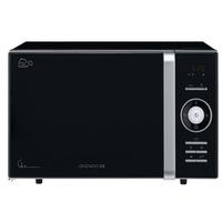Daewoo Microwave KQG-9GLK