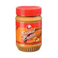 Magic Chef Peanut Butter 340GR