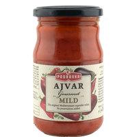 Podravka Ajvar Mild Sauce 350g
