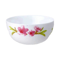 Luminarc Water Color Bowl J1 12CM