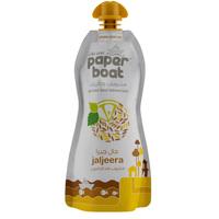 Paper Boat Jaljeera Drink 200ml