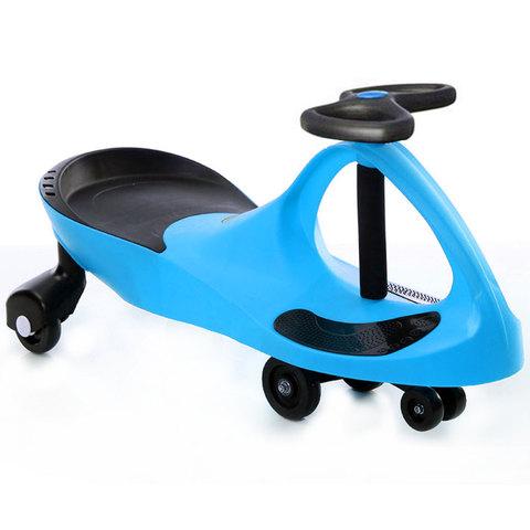 Namson-Children-Swing-Ride-On