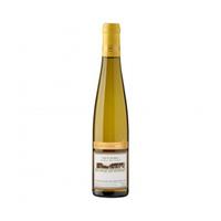 La Cave D'Augustin D'Alsace Gewurztraminer Vin Blanc 37.5CL