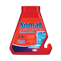 Somat Machine Cleaner Liquid 250ML