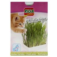 Riga Depurative Fresh Grass 300g