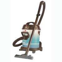 Bissell Vacuum Cleaner Bism-1588